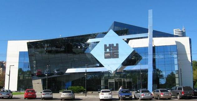 cube-dnepr