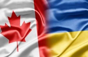 kanada-ukraine