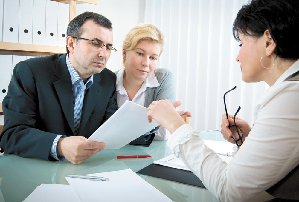 banca agent asigurari contract clienti